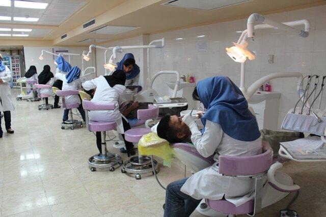دندانپزشکی میکروسکوپی