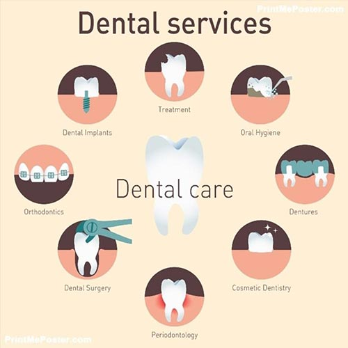 dental-care-r