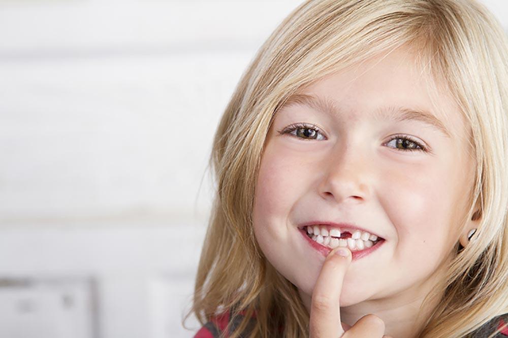 کرونا و دندانپزشکی